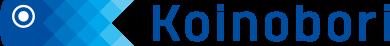 合同会社Koinobori